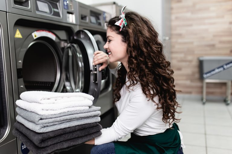 Best Payment Systems for Multi-Housing Laundry