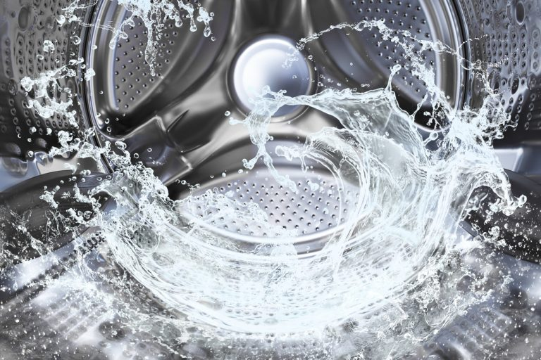Current Trends in the Laundromat Industry