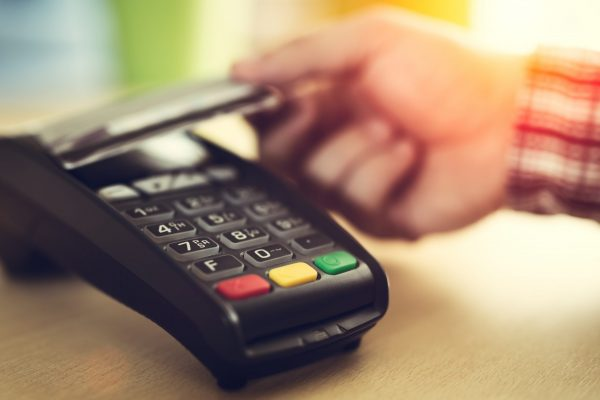 3 Benefits of Flexible Payment Systems