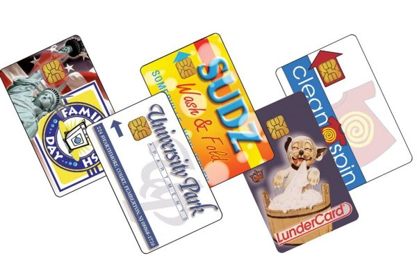 Why You Should Customize SmartCards To Your Brand