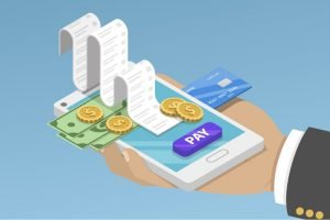 Best Payment Systems for Laundromat Owners