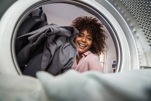 What Customers Want in A Laundromat in 2021