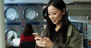 Why Smartphone Apps are the Future for Business