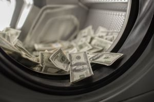 Best Other Sources of Income in Laundromats